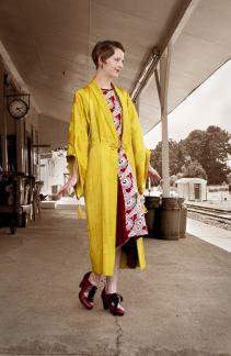 finished kimono 2
