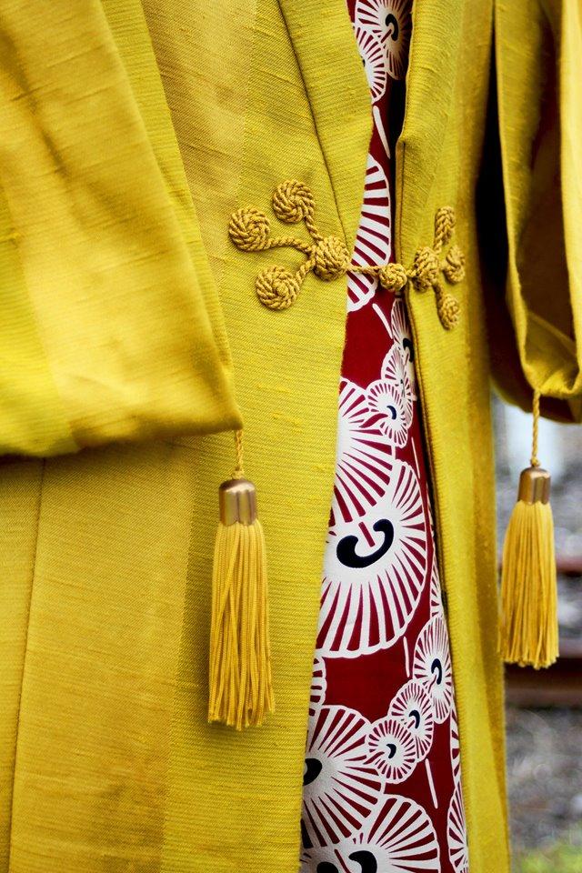 finished kimono 3