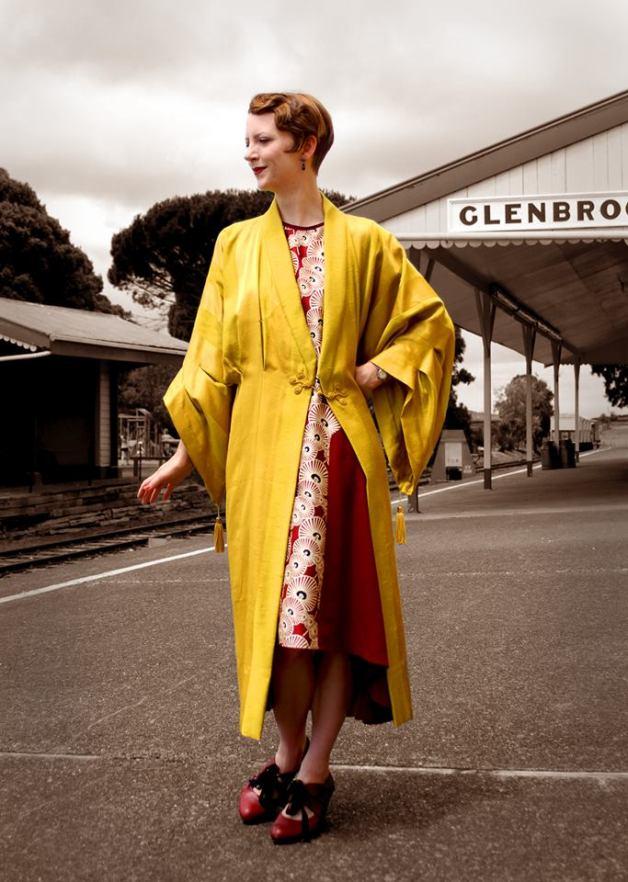 finished kimono 5