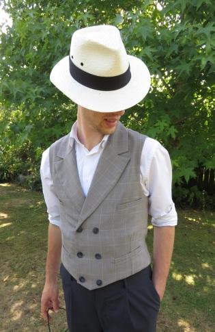 waistcoat-1fb
