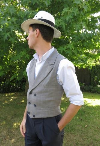 waistcoat-2fb