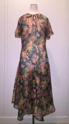 emma dress 2