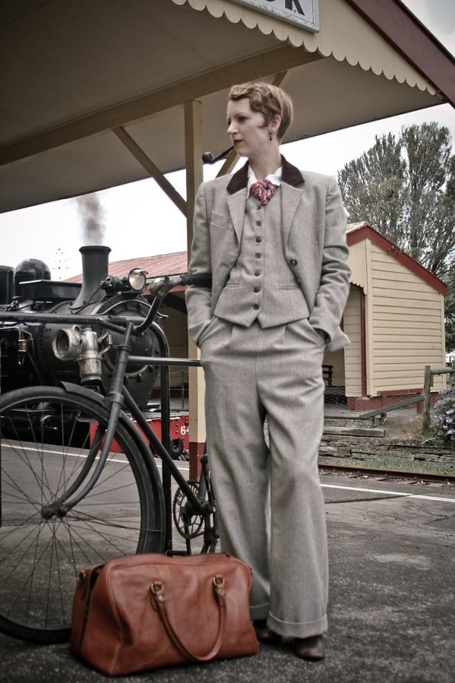 fbglenbrooke suit-1-12