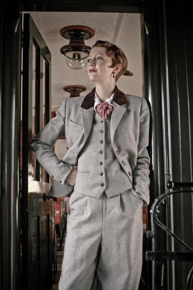 fbglenbrooke suit-1-13