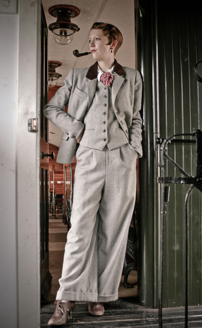 fbglenbrooke suit-1-14