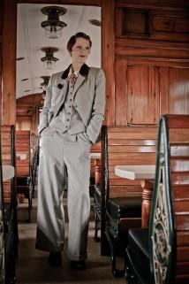 fbglenbrooke suit-1-15