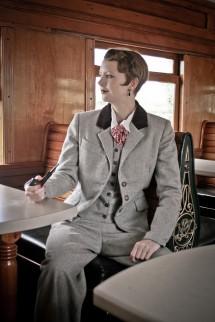 fbglenbrooke suit-1-16