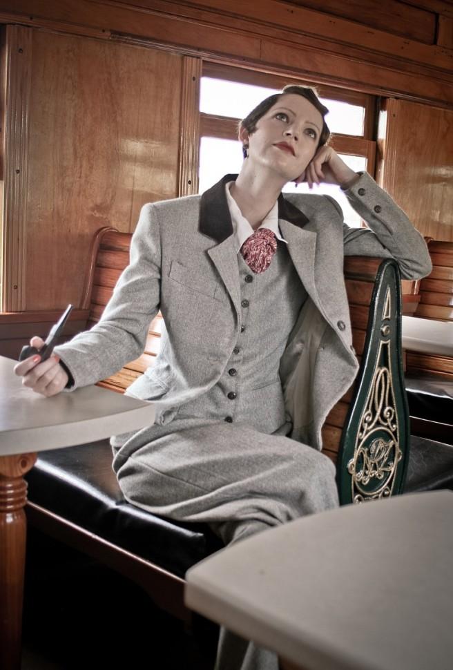 fbglenbrooke suit-1-17