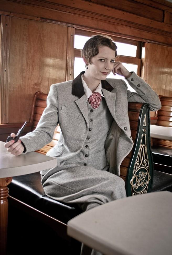 fbglenbrooke suit-1-18