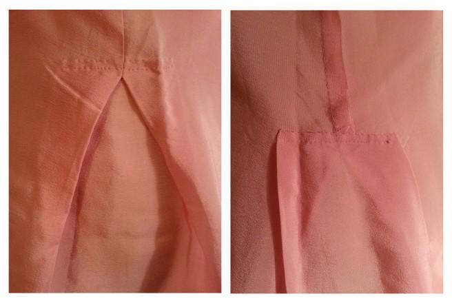 pink slip details 1