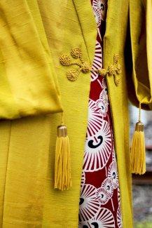 finished-kimono-3